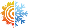 Pro Air Conditioning